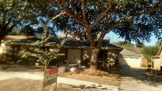 4411 Belle Hollow Drive, Houston, TX 77084 (MLS #13448371) :: Team Parodi at Realty Associates