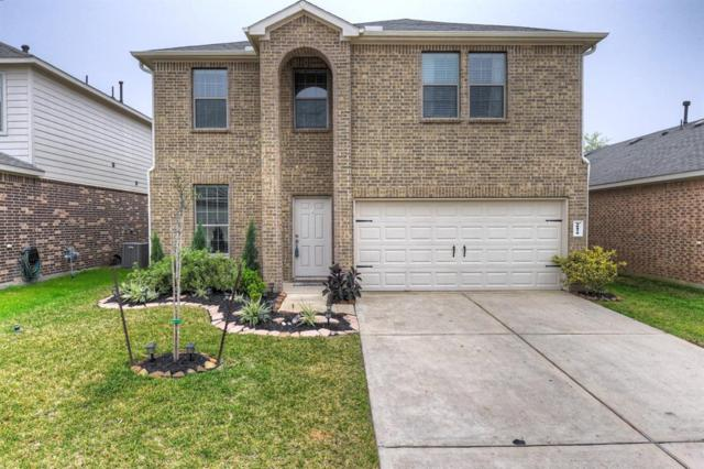 15414 Hope Shadow Court, Cypress, TX 77429 (MLS #13451722) :: Texas Home Shop Realty