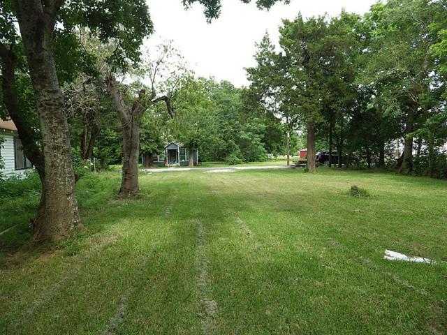 4013 Falls Street, Houston, TX 77026 (MLS #13452844) :: Texas Home Shop Realty