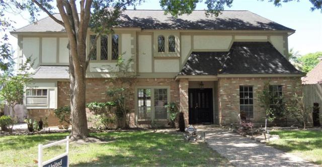 15810 River Roads Drive, Houston, TX 77079 (MLS #13459934) :: Texas Home Shop Realty