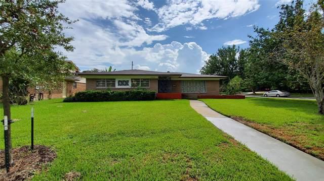4159 Levonshire Drive, Houston, TX 77025 (MLS #13464199) :: Texas Home Shop Realty
