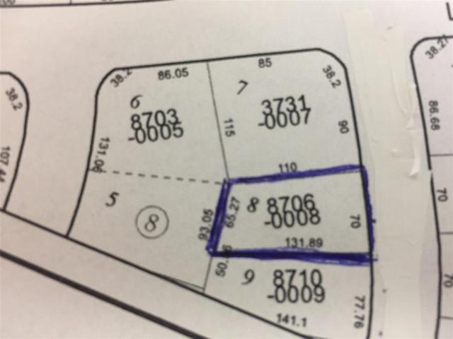 8706 Linkterrace Lane, Houston, TX 77025 (MLS #13469294) :: Texas Home Shop Realty