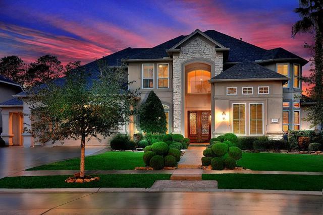 20719 Sundance Springs Lane, Spring, TX 77379 (MLS #13473794) :: Texas Home Shop Realty