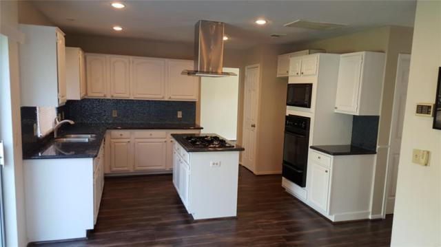 16326 Hickory Point Road, Houston, TX 77095 (MLS #13518744) :: Giorgi Real Estate Group