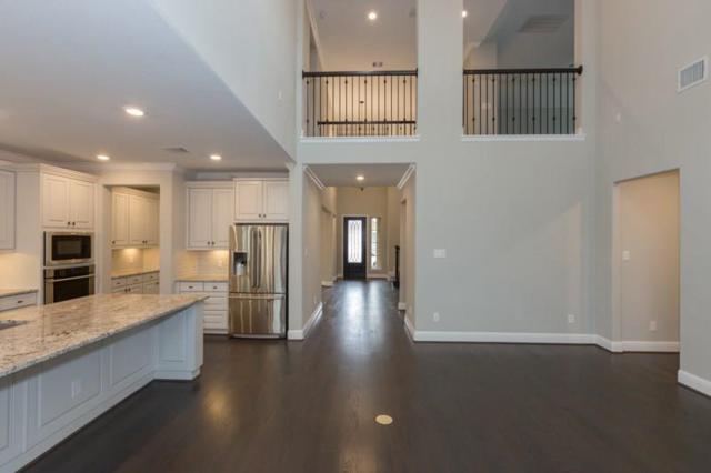 31018 Fairfield Maple Trail, Spring, TX 77386 (MLS #13524749) :: Giorgi Real Estate Group