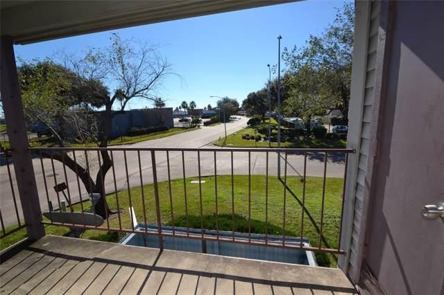 9350 Country Creek Drive #11, Houston, TX 77036 (MLS #13535960) :: Texas Home Shop Realty