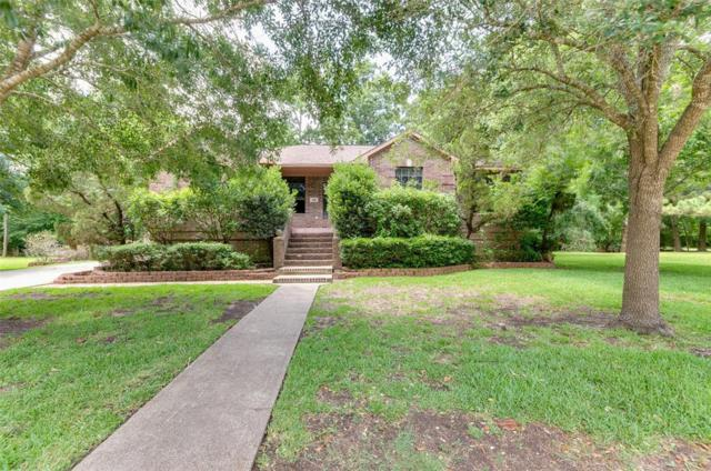 506 Independence Drive, Friendswood, TX 77546 (MLS #13542767) :: Christy Buck Team