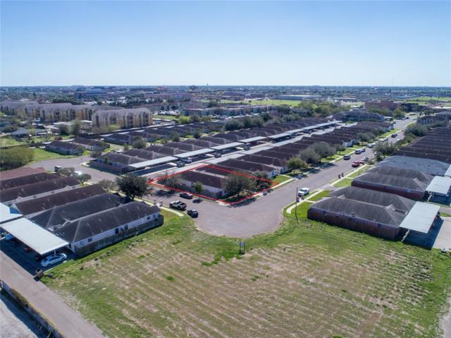 1030 French Avenue, Edinburg, TX 78541 (MLS #13543236) :: Fairwater Westmont Real Estate