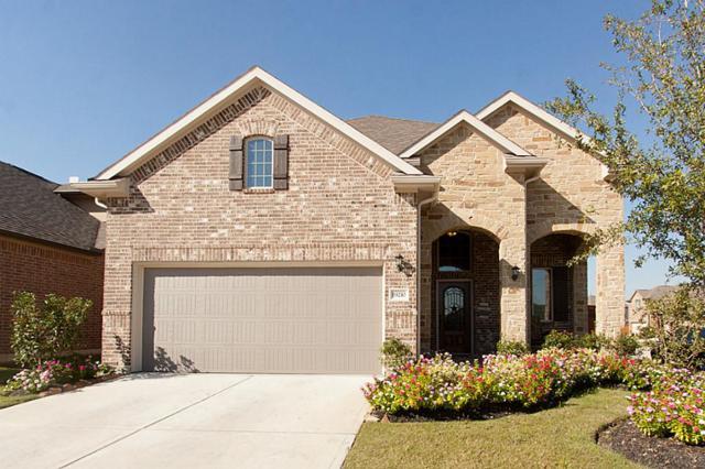 19210 S Cottonwood Green Lane, Cypress, TX 77433 (MLS #13548468) :: See Tim Sell