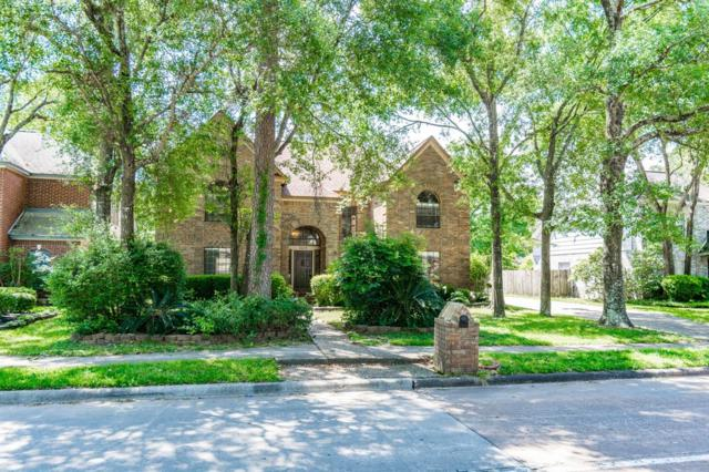 3415 Cypresswood Drive, Spring, TX 77388 (MLS #13571491) :: The SOLD by George Team