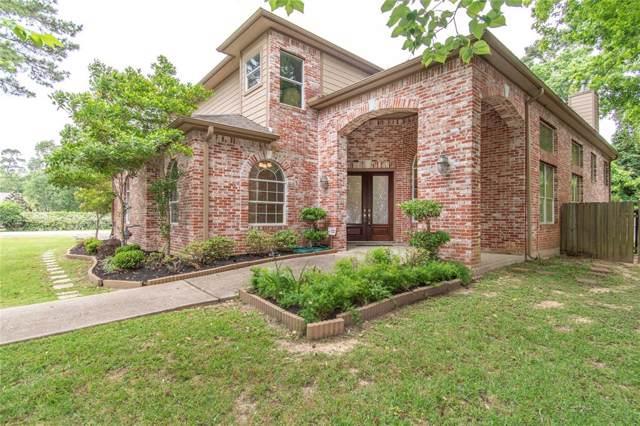 21103 Atascocita Place Drive, Humble, TX 77346 (MLS #13579636) :: TEXdot Realtors, Inc.
