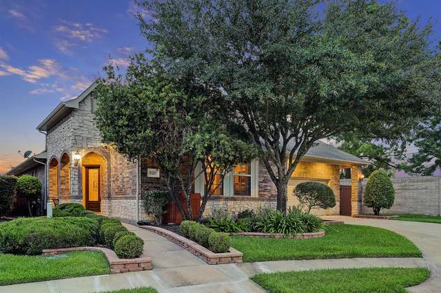 6527 Carrizo Fall Court, Houston, TX 77041 (MLS #13587199) :: The SOLD by George Team
