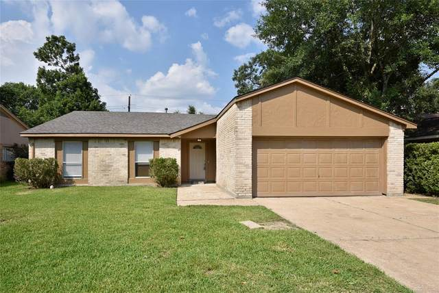 22242 Red River Drive, Katy, TX 77450 (MLS #13591714) :: The Home Branch