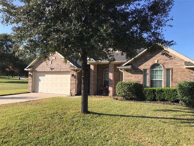 13800 S Puffin Lane, Willis, TX 77318 (MLS #13595993) :: The SOLD by George Team