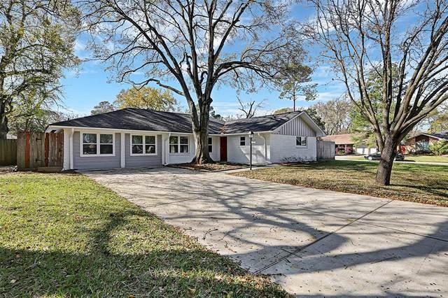 10523 Ivyridge Road, Houston, TX 77043 (MLS #13627835) :: Phyllis Foster Real Estate