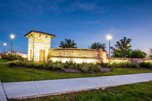 1536 Palo Duro Canyon Lane, League City, TX 77573 (MLS #13651482) :: Christy Buck Team