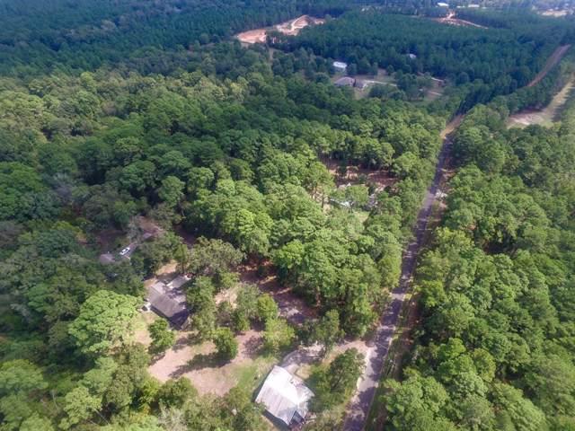Lot 23 Piney Point, Livingston, TX 77351 (MLS #13665327) :: Ellison Real Estate Team