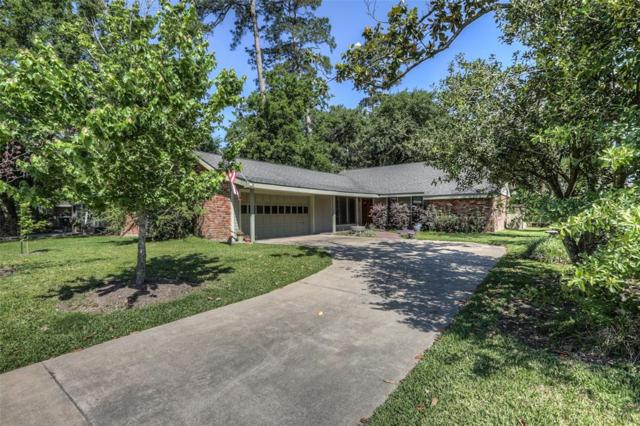 6018 Woodbrook Lane, Houston, TX 77008 (MLS #13674684) :: Magnolia Realty