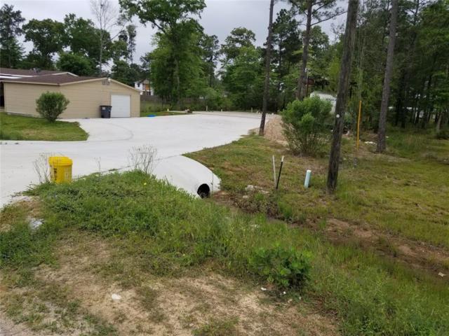 21319 Payton Grace Court, Porter, TX 77365 (MLS #13687869) :: Texas Home Shop Realty