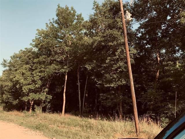 TBD Cottonwood, Dayton Lakes, TX 77535 (MLS #13696519) :: Keller Williams Realty