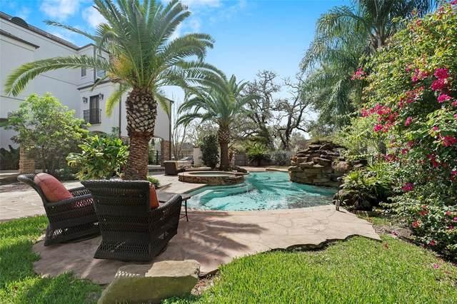 1011 E 26th Street, Houston, TX 77009 (MLS #13719623) :: Giorgi Real Estate Group