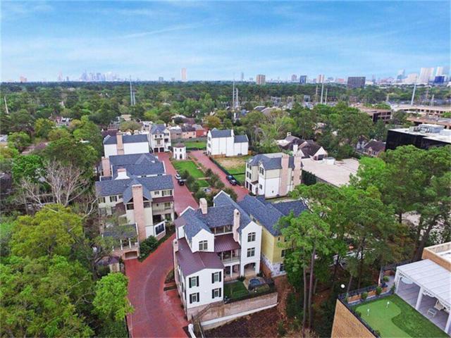 28 Audubon Hollow, Houston, TX 77027 (MLS #13720304) :: Krueger Real Estate
