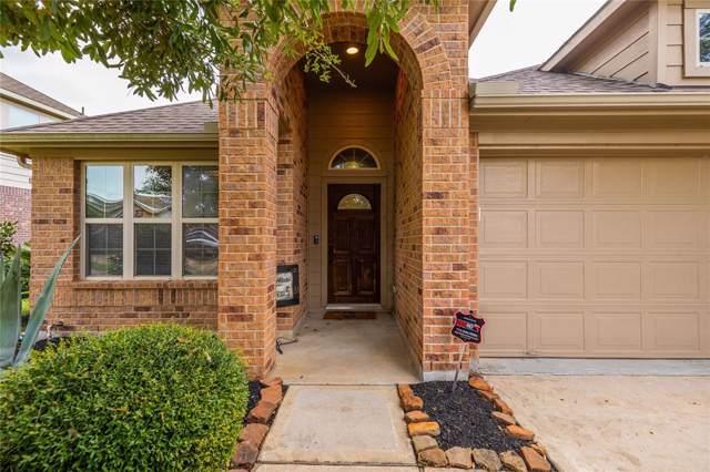 26210 Christen Canyon Lane, Richmond, TX 77406 (MLS #13722552) :: Texas Home Shop Realty