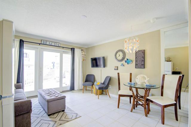 6300 Seawall Blvd #3121, Galveston, TX 77551 (MLS #13739232) :: Krueger Real Estate
