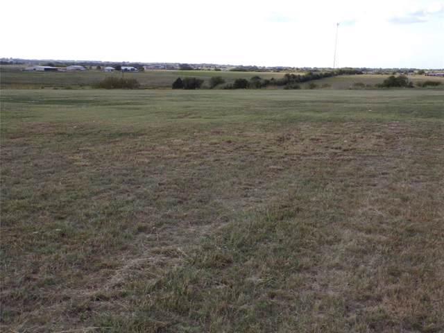 00 Maass Road Tract 2, Burton, TX 77835 (MLS #13743323) :: TEXdot Realtors, Inc.