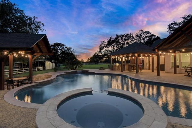 39651 Fm 1488 Road, Hempstead, TX 77445 (MLS #13761745) :: Texas Home Shop Realty