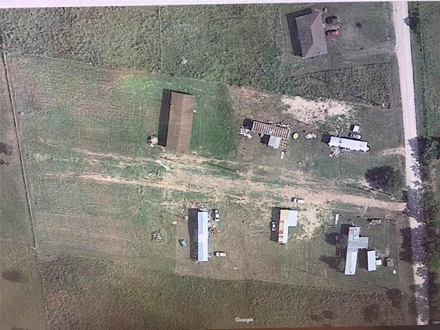 1301 Mustang Loop, Madisonville, TX 77864 (MLS #13766164) :: Ellison Real Estate Team