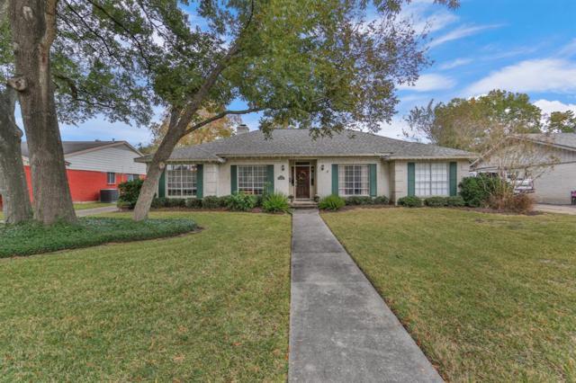 10718 Bordley Drive, Houston, TX 77042 (MLS #13768039) :: Magnolia Realty