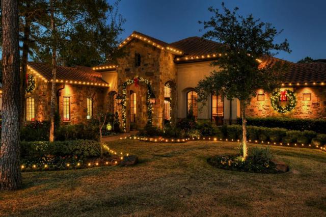 163 Windfair Loop, Montgomery, TX 77316 (MLS #13785168) :: Montgomery Property Group | Five Doors Real Estate