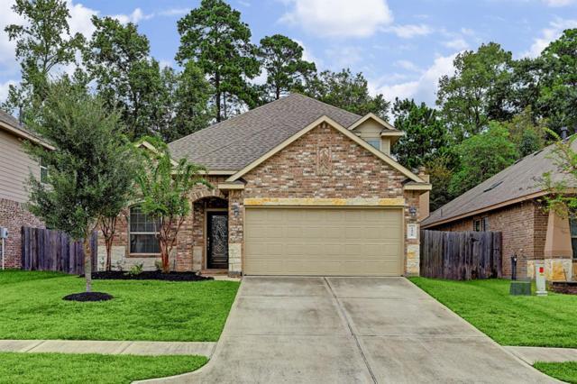2430 Garden Falls Drive, Conroe, TX 77384 (MLS #13787499) :: Texas Home Shop Realty