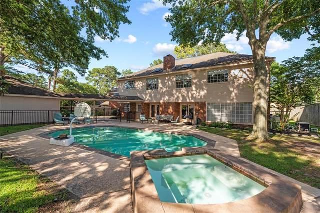 24610 Conant Court, Katy, TX 77494 (MLS #13819820) :: Giorgi Real Estate Group
