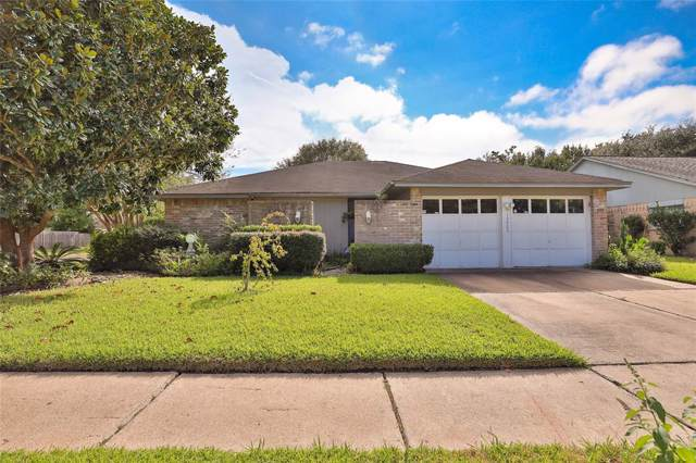 13403 Wells River Drive, Houston, TX 77041 (MLS #13820803) :: Texas Home Shop Realty