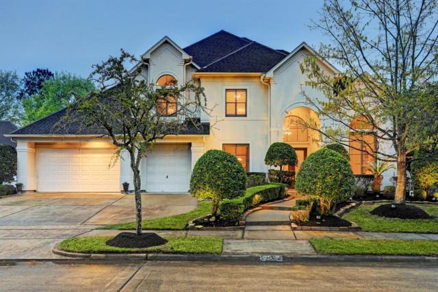 2518 Deep Oak Court, Houston, TX 77059 (MLS #13822529) :: Rachel Lee Realtor