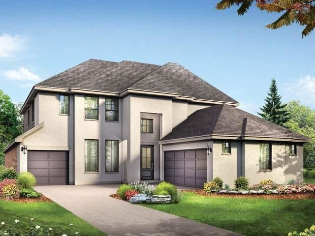 10079 Preserve Way, Conroe, TX 77385 (MLS #13847973) :: The Property Guys