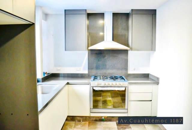 1187 Cuauhtemoc Avenue #102, Mexico City, TX 03650 (MLS #13852961) :: My BCS Home Real Estate Group
