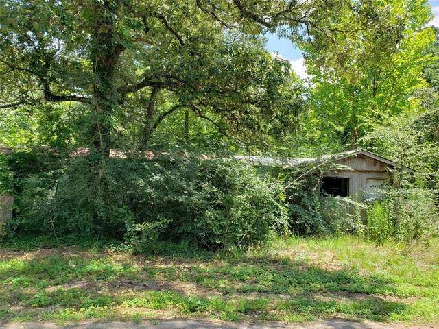 24411 Clark Road, Montgomery, TX 77316 (MLS #13864285) :: Homemax Properties