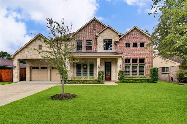 14027 Barryknoll Lane, Houston, TX 77079 (MLS #13869200) :: Fine Living Group
