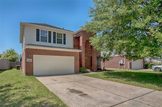 710 Bay Area Boulevard, League City, TX 77573 (MLS #13872567) :: Texas Home Shop Realty