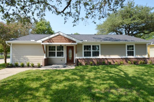 6634 Housman Street, Houston, TX 77055 (MLS #13874783) :: Christy Buck Team