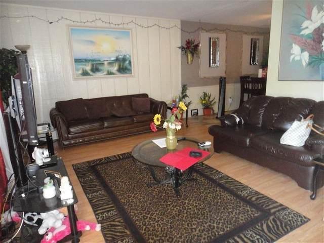 9004 Imogene Street, Houston, TX 77036 (MLS #13877204) :: The Freund Group