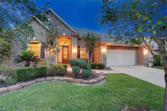 6730 Brock Meadow Drive, Spring, TX 77389 (MLS #13880513) :: The SOLD by George Team