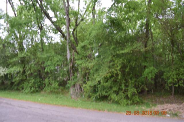 0 Gateside Drive, Houston, TX 77032 (MLS #13886588) :: Texas Home Shop Realty
