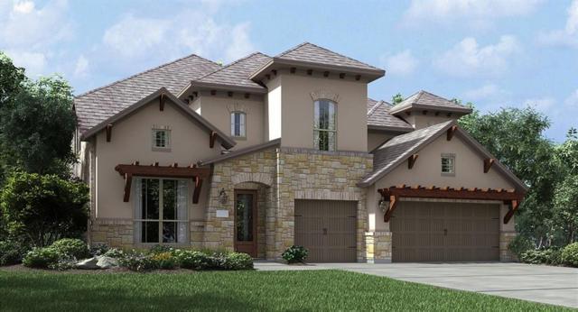11607 Arbirlot Drive, Richmond, TX 77407 (MLS #13898228) :: Magnolia Realty