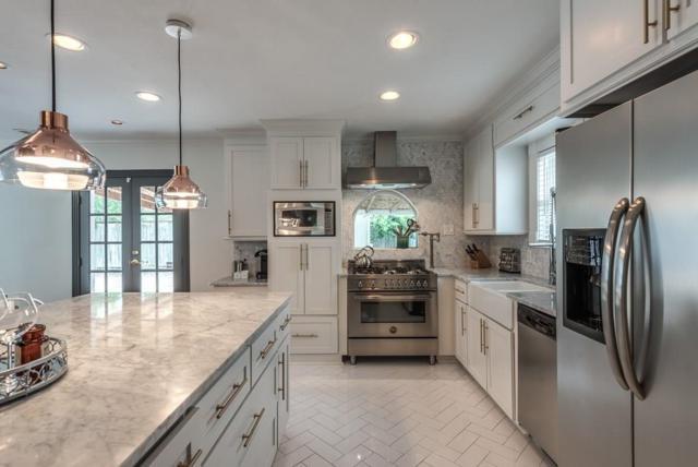 3209 Robinhood Street, West University Place, TX 77005 (MLS #13905716) :: Keller Williams Realty