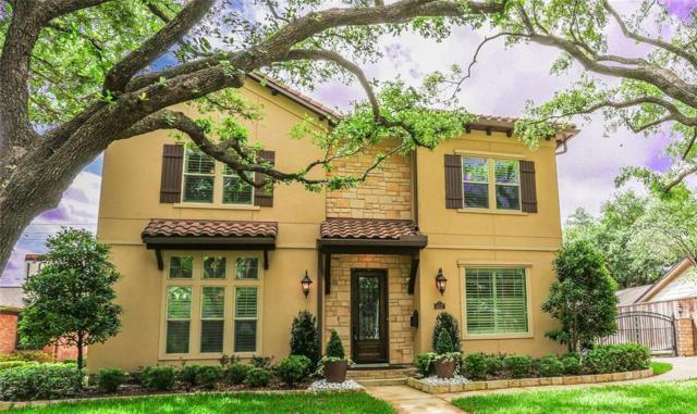 5637 Locke Lane, Houston, TX 77056 (MLS #13921940) :: Christy Buck Team