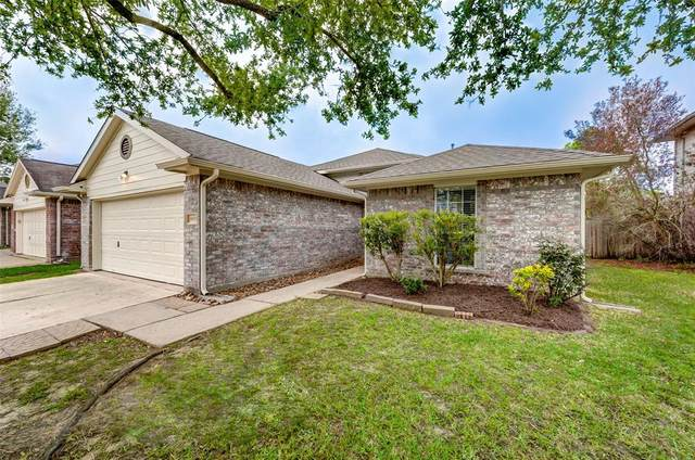19239 Hopeview Court, Katy, TX 77449 (MLS #13924669) :: Lisa Marie Group | RE/MAX Grand
